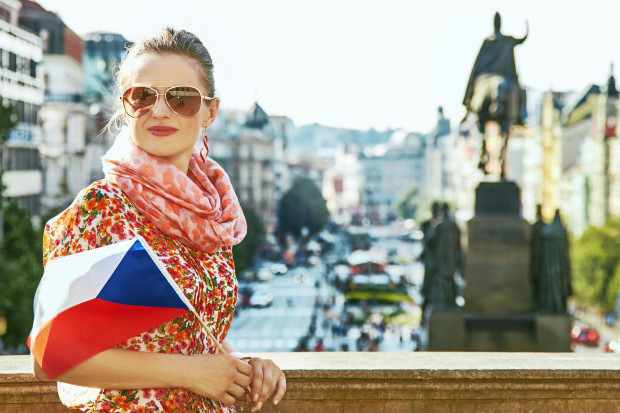 Ten kraj może sporo namieszać na polskim i europejskim rynku pracy