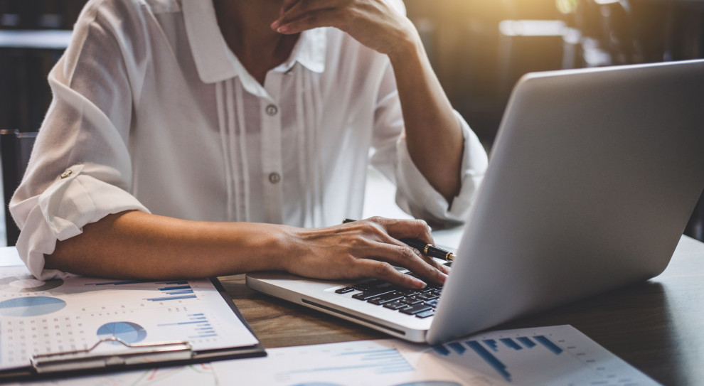 Gdyńska firma IT pomaga znaleźć pracę