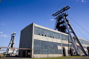 Propaganda sukcesu wzmogła apetyty górników