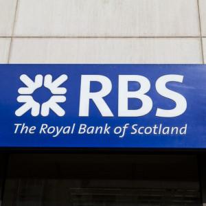 """Kobieta po raz pierwszy w historii na czele banku wchodzącego w skład """"wielkiej czwórki"""" brytyjskiej"""