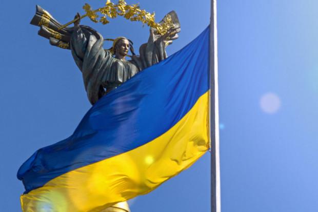 Bez Ukraińców polska gospodarka by się już tak nie rozwijała