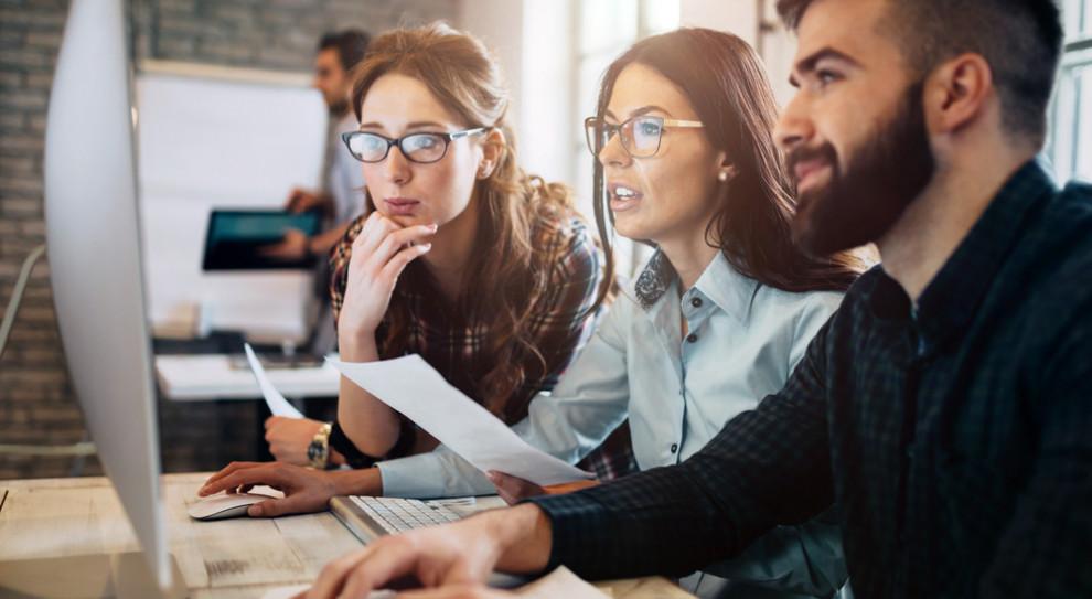 PiS: Przedsiębiorcy równie istotną grupą społeczna, co pracownicy