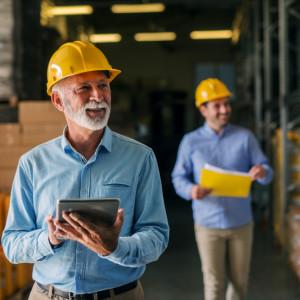 Ekspert EY pozytywnie o Pakiecie dla Przedsiębiorców