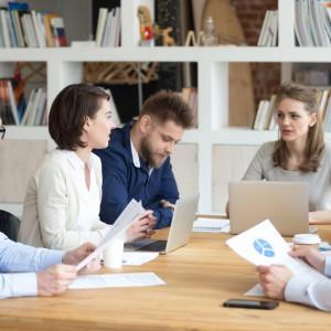 Lewiatan chwali Pakiet dla Przedsiębiorców, Wskazuje też na jego braki