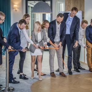 ING Tech Poland otwiera oddział w Warszawie. Będzie zatrudniać