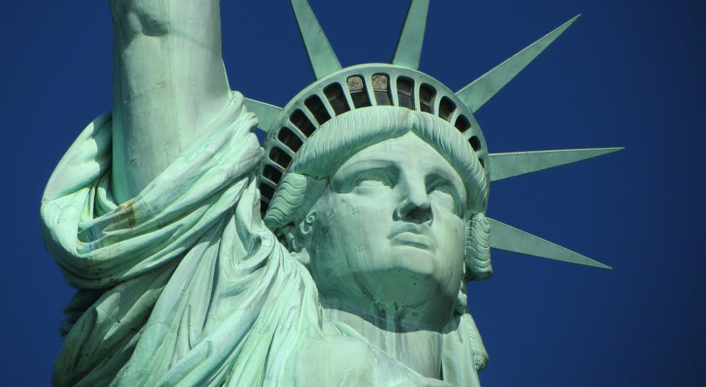 Zniesienie wiz do USA coraz bliżej. Ale czy Ameryka wciąż jest atrakcyjna?