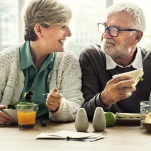OPZZ nie odpuszcza. Walka o emeryturę stażową trwa