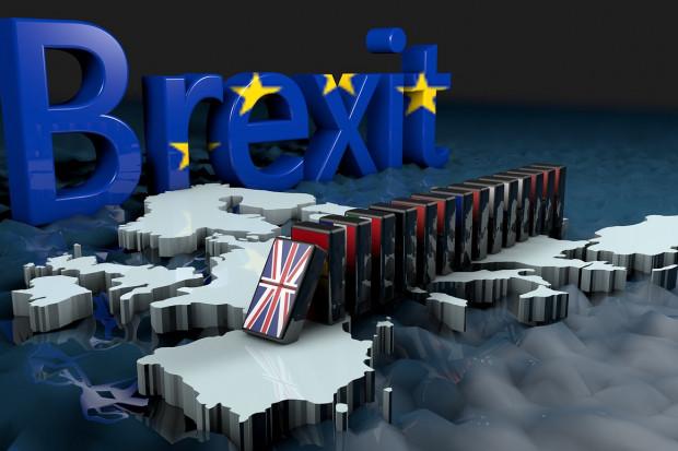 Madryt straszy Londyn odebraniem praw rezydentom brytyjskim