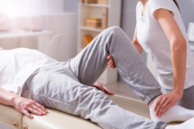 Minister zdrowia odpowiada diagnostom i fizjoterapeutom: Przekazaliśmy 1 mld zł
