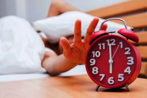 Godzina rozpoczęcia pracy ma znaczenie