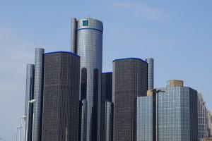 Bliżej zakończenia strajku w GM