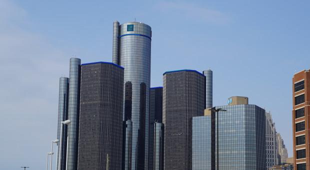 Bliżej zakończenia strajku w General Motors. Strony rozmawiają