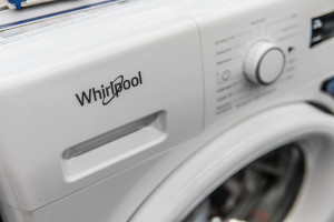 Whirlpool zainwestuje w rozwój Fabryki Kuchenek. Będą nowe miejsca pracy