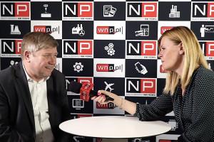 Od płacy minimalnej Polska nie upadnie