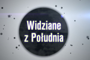 Polska nie może ustąpić w sprawie tzw. Pakietu Mobilności
