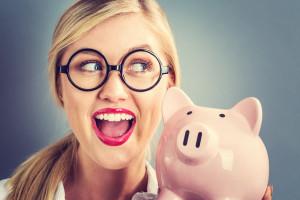 Osoby z minimalną pensją największymi beneficjentami PPK