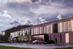 W Bytomiu powstanie nowy zakład produkcyjny. Będzie praca