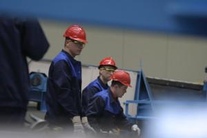 Płaca minimalna, bezrobocie, wzrost pensji. Resort podsumował najważniejsze zmiany na rynku pracy