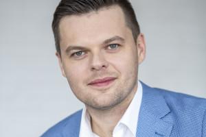 Polski serwis z ogłoszeniami dla branży IT ruszył na podbój Węgier