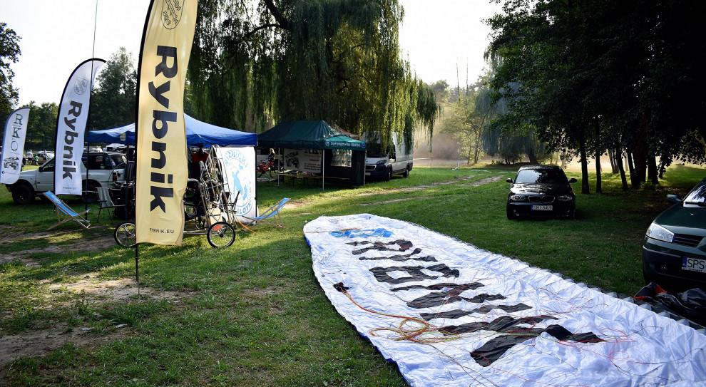 Solidarność walczy o 700 zł podwyżki dla pracowników jednostek podlegających pod rybnicki samorząd