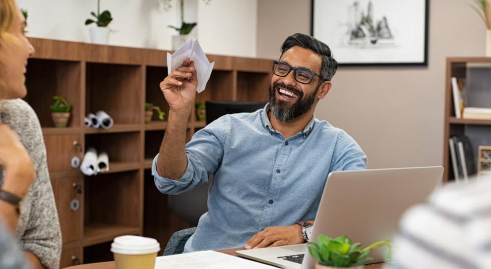 Perennialsi, czyli 40-latkowie na rynku pracy. Co ich wyróżnia, czego oczekują?