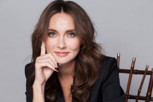 Dominika Kulczyk najbogatszą Polką
