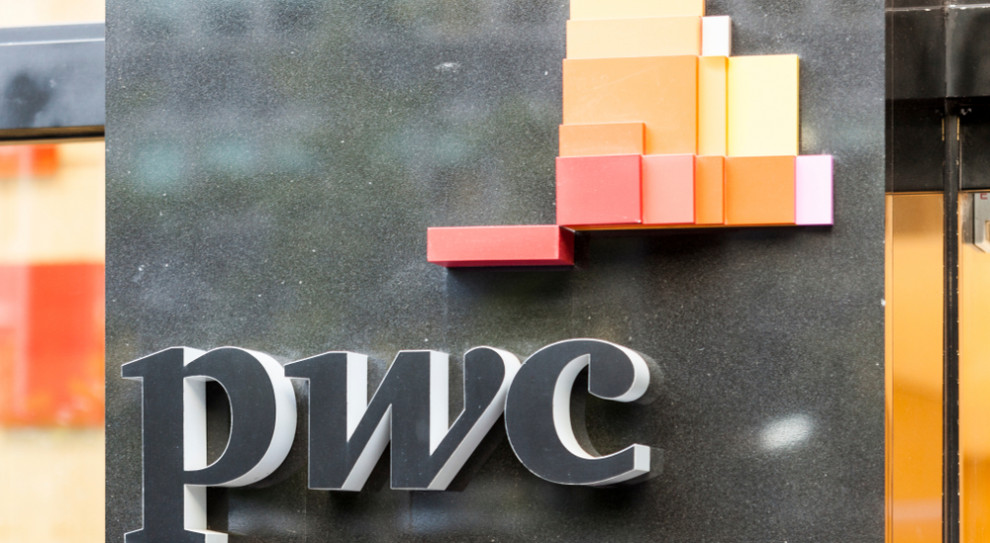 PwC w Polsce rośnie w siłę. W ciągu roku mocno zwiększyło zatrudnienie