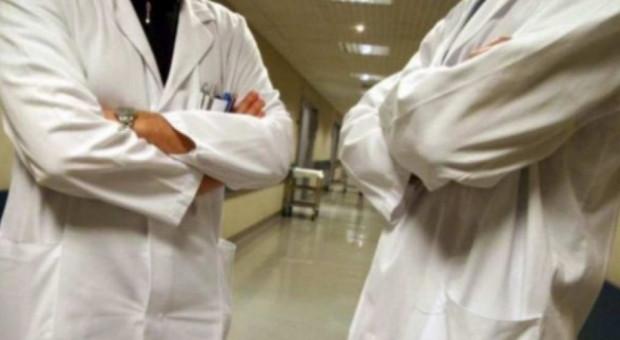 Zmiany w systemie uzyskiwania tytułu specjalisty w ochronie zdrowia