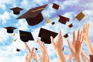 Plagiaty prac dyplomowych wciąż problemem na uczelniach