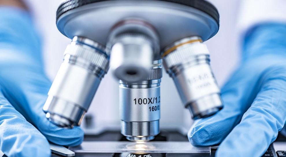 Biotechnologia - branża niełatwa dla start-upów, ale są dobre przykłady