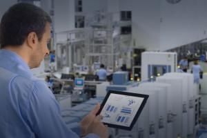 Siemens zwiększa zatrudnienie we Wrocławiu. Zatrudni 150 osób