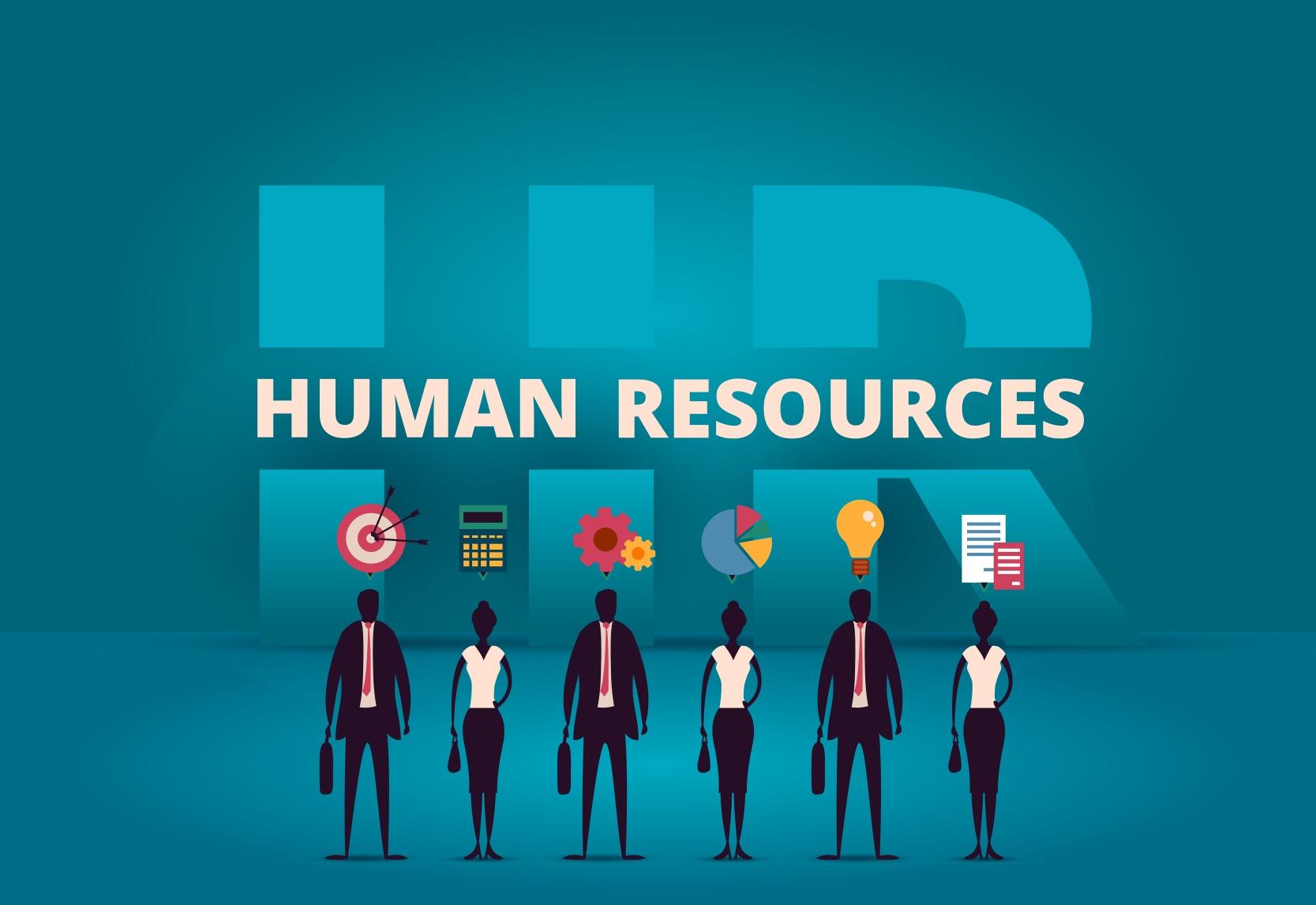 Brak zrozumienia biznesu wpływa negatywnie na autorytet działu HR (Fot. Shutterstock)