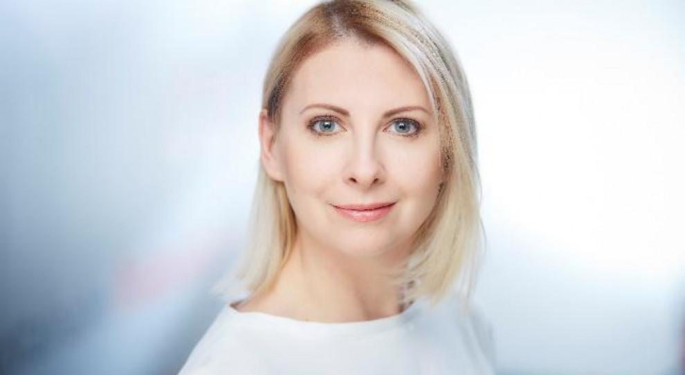 Monika Banaś-Jankowska dyrektorem marketingu w Beauty Care w Henkel Polska