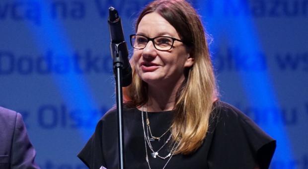 Michelin Polska: Nie ma już luksusu spotykania się z kandydatem przez cztery kolejne dni