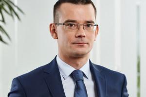 Michał Tokarski partnerem w zespole corporate finance Deloitte
