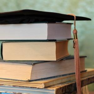 System anyplagiatowy na uczelniach się sprawdza?