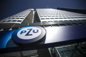 PZU: pierwsze wpłaty na rachunkach pracowników w PPK