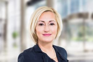 Stacy Ligas awansuje w strukturach KPMG w Polsce