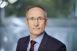 Marcin Oszczak dołączył do kancelarii DWF