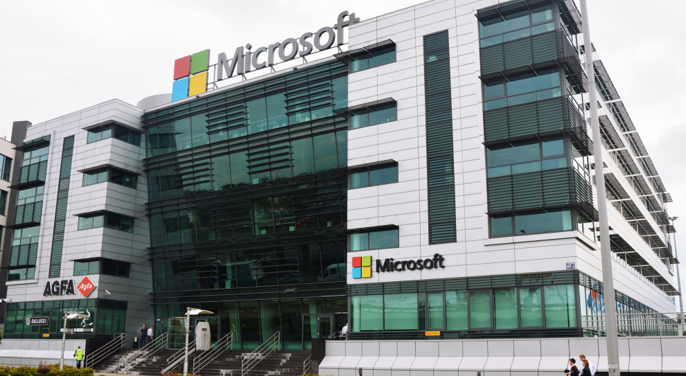 Microsoft, Nordea, Sii czy Infor na liście laureatów Office Superstar 2019
