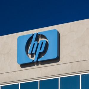 HP planuje likwidację 9 tys. miejsc pracy