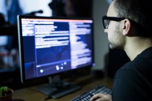 Zagórski: Programowanie niezbędną kompetencją dzisiaj i w przyszłości