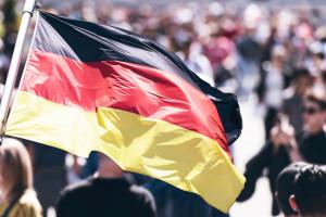 Ten sektor zyska na kryzysie w Niemczech