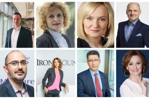 Nadchodzi fala zmian w biznesie. Prezesi i dyrektorzy działów HR wyliczają wyzwania 2020 roku