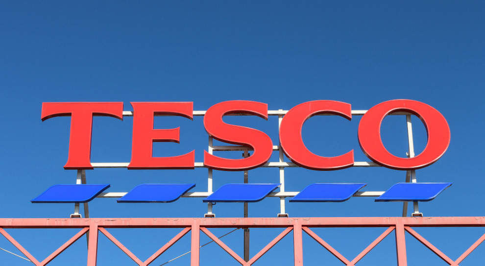 Zwolnienia w Tesco. Pracownicy liczą na dodatkowe świadczenia finansowe