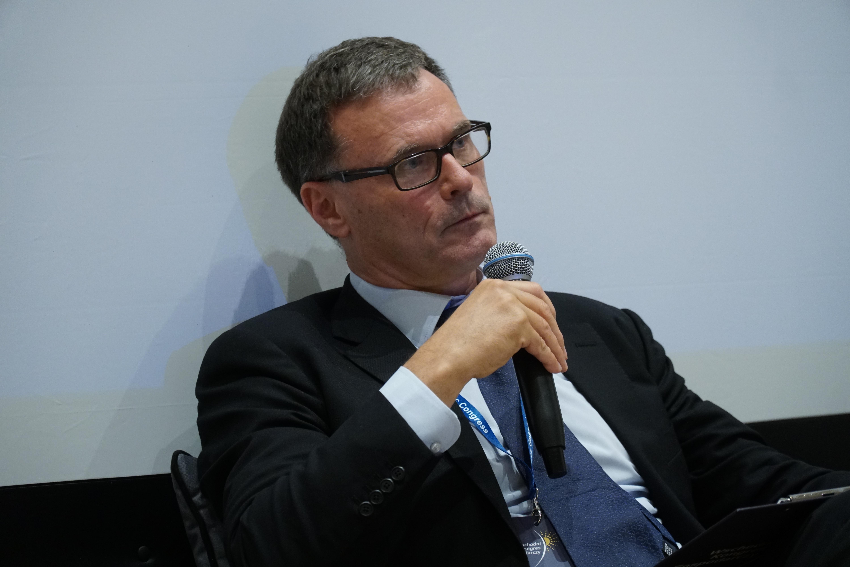 Paweł Wojciechowski, fot. PTWP