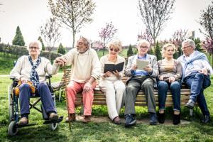 Rząd szykuje rewolucję w sposobie informowania o emeryturach