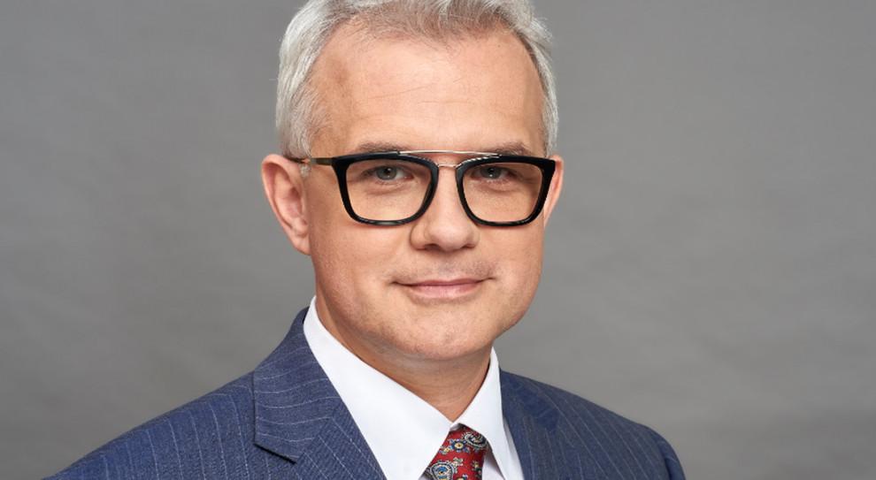 Mateusz A. Bonca, prezes Grupy Lotos: Przez konsolidację nikt nie straci pracy. O siebie też się nie boję