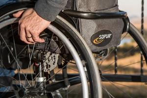 Większe pieniądze na wsparcie niepełnosprawnych na rynku pracy