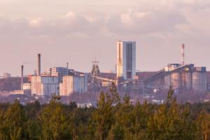 Polska Grupa Górnicza dogoni z płacami inne spółki? Rozmowy będą trudne